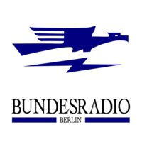 Bundesradio