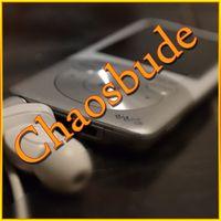 ChaosBude