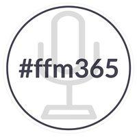 #ffm365-Podcast