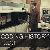 Coding History