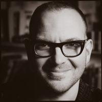 Podcast – Cory Doctorow's craphound.com