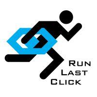 Run Last Click