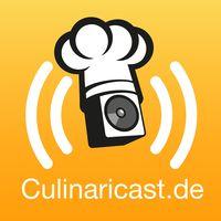 Culinaricast - SO geht kochen!