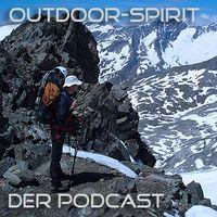 Outdoor-Spirit