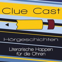 Clue Cast