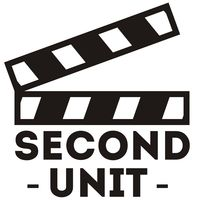 Second Unit