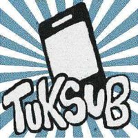 TuKSuB Podcast