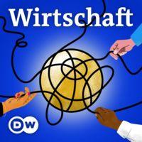 Wirtschaft   Deutsche Welle