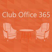 ClubOffice365 (MP3)