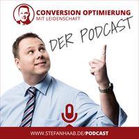 Conversion Optimierung mit Leidenschaft