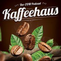 EOM Kaffeehaus