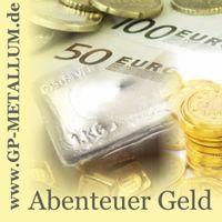 Abenteuer Geld