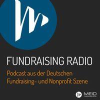 Fundraising Radio