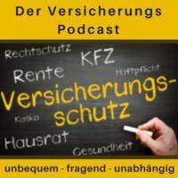 Der Versicherungs- Podcast