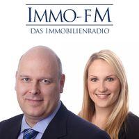 Immo.FM