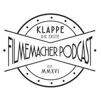 Klappe die Erste – der Filmemacher Podcast