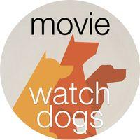 Movie Watchdogs (Video)