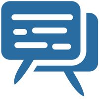 Sozialgespräch Podcast