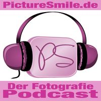 PictureSmile Audio Podcast