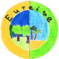 Eureise