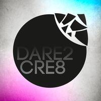 Dare2cre8