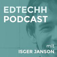 EdTech Hamburg Podcast