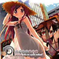 NanaOne Anime Podcast - Spezial