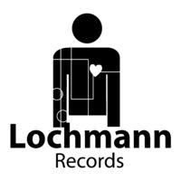 Lochmann Records Podcast