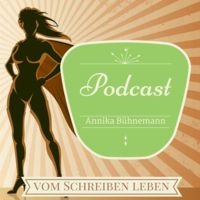 Vom Schreiben leben Podcast