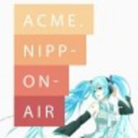 Acme.Nipp-on-AiR