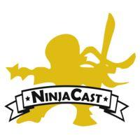 Ninjalooter.de