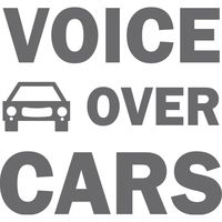 Voice over Cars
