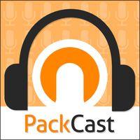 PackCast - Technik und Games