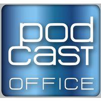 Podcast-Office - Aktuelles & Nachrichten