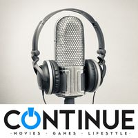 Continue-Magazin Podcast