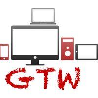 GeeksTechWorld