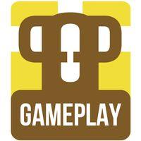 GamePlayMonkeys