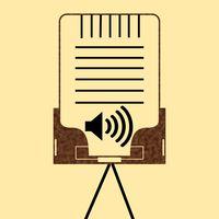 Podcast – Die Herrenrunde