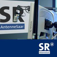 AntenneSaar - Refugee Radio