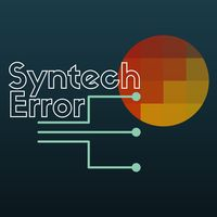 Syntech Error - Tech News Satire