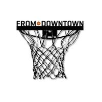 From Downtown | NBA Podcast
