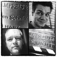 Der gute Schnitt - Podcast