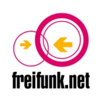 Freifunk Community Feeds