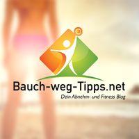 Bauch Weg Tipps Podcast