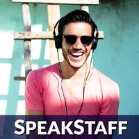 SpeakStaff Entertain