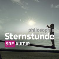 Sternstunde Philosophie HD