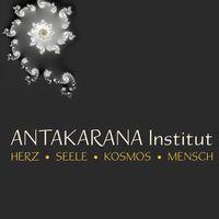 Antakarana Institut (ANTAKARANA Podcast) » Feed
