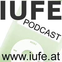 IUFE-Podcast