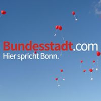Bundesstadt.com