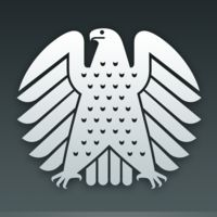 Bundestags-ABC - Audio Podcasts